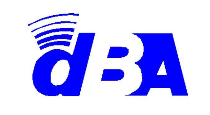 dBA2014
