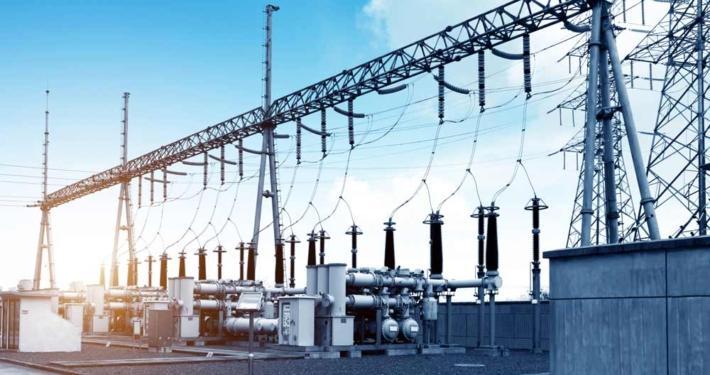 Valutazione rischi elettromagnetici