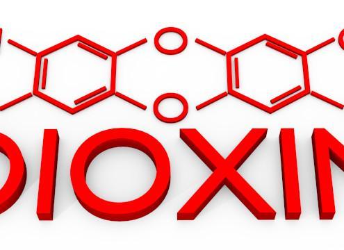 Monitoraggio ambientale diossine