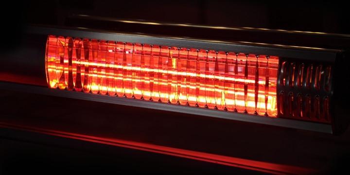 Esposizione radiazioni ottiche