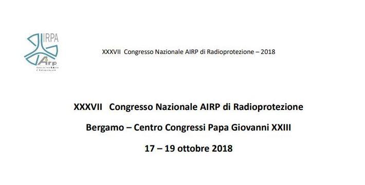 convegno AIRP 2018