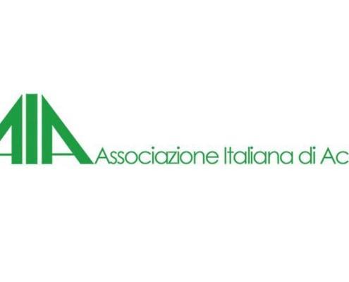 Associazione italiana acustica ok