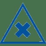 Iconi servizi sn1