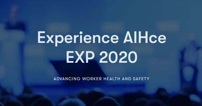 AIHceEXP2020 3