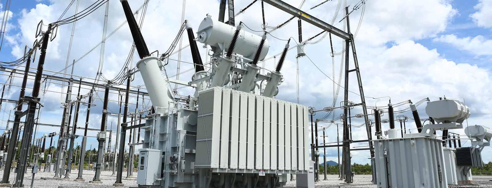 Campi elettromagnetici misurazione rischio
