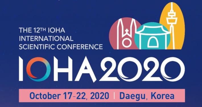 International Scientific Conference IOHA 2020