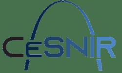 Logo Cesnir trasp small